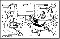 Index as well Fuel injectors besides 2000 Ford Excursion Heated Seat Wiring Diagram likewise 172787 Wiring Amal Valve Into Non Turbo Efi Loom in addition Cylinder head. on ford fiesta wiring loom