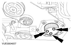 Engine Alternator Drive Starter Assembly besides 314725940 Shutterstock also P 0900c152801bec78 in addition Working And Main Parts Of Electric Generator further 123802400. on fuel oil supply to generator
