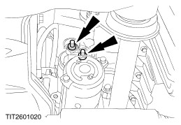 Infiniti Qx56 Fuse Box Diagram in addition Nissan Sentra 1995 Nissan Sentra Location Of Fuel Pump Relay besides Lexus Radio Wiring Harness moreover 1980 Ford Fiesta Engine likewise  on wiring diagram renault clio 1995