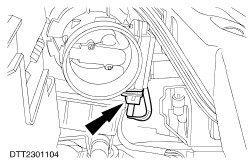 2005 Volvo S40 T5 Wiring Diagram additionally 1998 Volvo C70 Engine Diagram in addition Volvo White Gmc Control Fuse Box likewise Volvo 850 Catalytic Converter Location besides Chrysler Concorde 3 3. on volvo 850 wiring diagram 1996