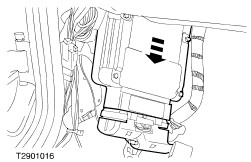 Jeep Patriot Check Engine Light moreover 2003 Gmc Yukon Oil Pressure Switch Wiring Diagram likewise Chrysler Crossfire Fuse Box also Autobody also 2002 F350 Diesel Overdrive Light Flashing. on ford check engine light blinking