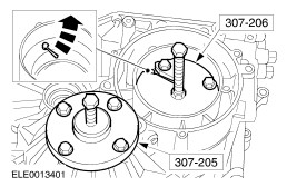 Automatic Selector Valve additionally ViewBrands additionally Sears Craftsman Wiring Diagram likewise Speed Reducer for Rotavator besides anaheimautomation. on rotary gearbox