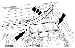 Ford Explorer Mk2 Fuse Boc Diagram Usa Version moreover 2000 Ercoa Wire Diagram in addition Ford Fiesta Mk4 Fuse Box Diagram in addition 920ptnnek00028 Wiring Diagram together with Airbag Module Location. on ford fiesta mk4 fuse box