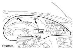Fiesta Steering Wheel on 01 expedition fuse box diagram