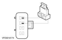 Wiring Diagram For 4 Wire Trailer Plug furthermore Page 2 additionally 2 Pin Trailer Connector Wiring additionally 7 Round Trailer Wiring Diagram On Truck moreover Semi Trailer Light Wiring. on trailer wiring diagram 7 pin round