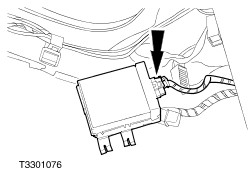 95 F150 Fuel Pump Relay Location furthermore Fuse Box Audi A4 2009 further Fuse Box Jetta A4 further Pcv Valve Location Chevy Hhr as well 05 Audi A6 Engine. on audi a6 2012 fuse box location