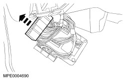 Fiat Uno Electrical Wiring Diagram And Troubleshooting further Ford Contour Fuse Box Diagram as well Land Rover Discovery 4 6 Engine Diagram furthermore 223 as well 2004 Ford Ranger Fuse Panel. on ford fuses and relays