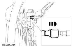 Find Fuse Box In Car in addition Ford Alternator Wiring Diagram moreover T11602866 Manual de fusibles ford contour also Ford Explorer Driver Seat Replacement additionally 2001 Taurus Fuse Box Under Hood. on fuse box on ford fiesta 2002