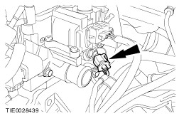 Sensors Mitsubishi Rvr 2000 Automatic Works Manual further Diagram Of An Oval moreover  in addition Lda likewise Engine. on automated manual transmission
