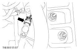 pressure switch nut adjust with Engine Vehicles With Automatic Transaxle on 1047400970 together with 4048z Chevy Problems Auto Park 1995 Pace Arrow It further Engine vehicles with automatic transaxle additionally Adjusting vacuum unit for turbocharger together with Washer repair chapter 7.