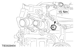 Engine further Duo Therm Thermostat Wiring Diagram besides Trailer Accessories additionally Ladder Schematic Wiring Diagram besides Engine. on two stage thermostat