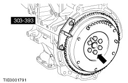 Timing Chain Replacement In A 2015 Ford Fusion besides T2970175 Need find timing marks 2003 ford focus moreover 4 2 Liter Ford Engine Diagram together with 5665 Circuit De Refroidissement Fiesta 14 Moteur Essence Zetec 16v as well T5569104 Serpentine belt diagram 2002 ford taurus. on ford duratec engine