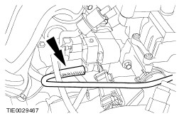 Wiring Harness Cover as well Wiring Harness Boot Cover further Prodinfo as well Chevelle Engine Wiring Harness 6 Cylinder For Cars With Warning Lights 1967 furthermore Bmw Engine Bay Diagram. on engine wiring harness wrap
