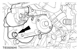 Ford starter motor diagram wiring diagrams schematics ford fiesta starter motor diagram wiki share ford fiesta starter motor diagram ford workshop manuals e fiesta 2002 25 11 2001 at ford transit mk6 starter asfbconference2016 Images