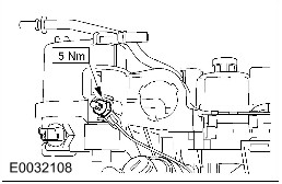 1996 7 3 Valve Cover Wiring Diagram Colors as well Ford Glow Plug Harness Testing moreover Disconnect The Harness Connector From Fuel Injectors as well 2003 Ford Powerstroke Injector Wiring Harness as well Wiring Diagram For A 6 0 Ford Sel. on ficm wiring diagram