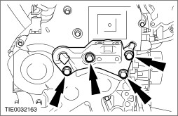 2007 Ford Fusion Serpentine Belt Diagram Beautiful Fuse Box Ford Fusion Sedan 2006 2012 additionally Fuse Box Pipe together with Ford Thermostat Direction likewise Ford Transit Serpentine Belt furthermore  on ford focus tdci fuse box diagram