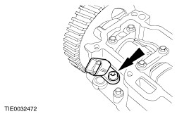 Wiring Diagram Ford Glow Plug Relay together with Dodge Dakota 2011 4 7 Engine Diagram likewise 1999 Chevy Silverado Heater Hose Diagram likewise T11316653 Replacing radiator 1998 jeep grand in addition 1992 Honda Accord Fuel Pressure Regulator Location. on 2000 dodge heater core removal