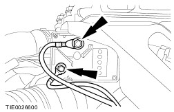 Car Fuse Box Connectors besides work Jack Wiring Diagram in addition 2005 Ford Escape Body Parts Diagram further Electrical Pvc Conduit To Metal Box in addition AFB 501 PB. on cable junction box