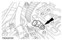 Jeep 4 0 Water Pump Pulley Diagram as well Service Manual Honda Wave 100 Pdf together with Ford Ranger Body Parts Catalog additionally Remove Door Handle On 2013 Ford Fusion in addition Ford Fuel Line Connector Repair. on ford fiesta repair manual download