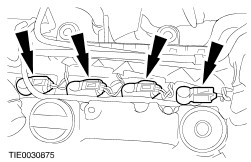 Ford 6 0 Powerstroke Firing Order Diagram furthermore Ford Racing Parts Catalog Html also 1973 Beetle Fuse Box additionally Watch additionally Mercruiser 350 Mag Mpi Engine Diagram. on ford injector wiring harness