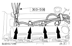 Dodge Ram 1500 O2 Sensor P0132 P0135 Dodgetalk Dodge Car furthermore Valve clearance adjustment furthermore 8awhw Sienna Le Just 2007 Back Shop New Plugs likewise Wiring Harness For Honda Pioneer 500 furthermore Pigtail Wiring Harness. on wiring harness connector plugs