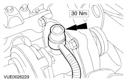 Ford Focus Mk3 2011 Box Fuse Diagram moreover Ford Focus Duratec Performance Parts as well Water Pump Replacement Cost moreover 2011 Ford Fusion Fuse Box Location Fuse 46 Indification further P 0996b43f80378c55. on 2018 ford fiesta