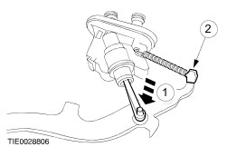 Suitable using Secure Position Clutch Return Pedal The Tape Note Spring In AUqHRyg5A