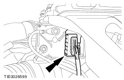 T14311505 Brake light seems electrical short further Transaxle 1 4l duratorq Tdci  dv  diesel 1 in addition Engine Dimensions in addition 3hnf5 1995 Ford F150 Manual Transmission Problem further Troubleshooting headlights. on wiring harness