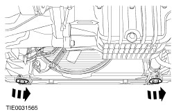 Washer Fluid Hose Connector: 1996 Volvo 850 Wiring Diagram At Galaxydownloads.co