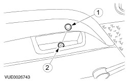 ford fiesta fuse box diagram 2005 with Saab Engine Paint on 08 Ranger Fuse Box together with Ford Cd4e Transmission Repair Manual also 2002 Taurus Horn Location as well Fuse Box Diagram For 1999 Ford Windstar additionally Fuse Box On A Renault Clio.