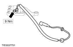 Chevy Fuel Filter Clips also Fuse Box Damage together with Front door latch together with Fuel injectors vehicles built from 12 1998 likewise 84 Chevy S10 Door Window Regulator Diagram. on ford wiring harness clips