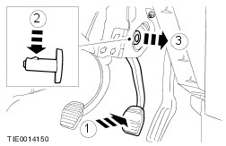 wiring harness disconnect tool with Brake Booster Rhd on TM 5 3805 264 14P 117 also Where is the oil pressure switch located in a GMC Truck 2004 likewise 0rwwa Remove Door Panels 2007 Dodge Caliber Se also 7jhws Chevrolet Silverado Hd 2500 09 Silverado Hd 2500 furthermore Ford External Regulator Wiring Diagram.