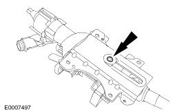 E0007497 1977 corvette wiring diagram free 1977 find image about wiring,Chevy 350 Starter Wiring Diagram 1970 Corvette