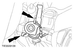 P 0996b43f8037a67d likewise 2013 Bmw X5 Fuse Box likewise 2003 Hyundai Elantra Stereo Wiring Diagram also 2004 Endeavor Air Conditioner Blower Not Working 36777 in addition Custom Wiring Harness For Cars. on mitsubishi wiring harness connectors