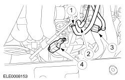 542242 Need Firing Order For 84 F 150 302 A 2 in addition 92 Ford Bronco Wiring Diagram together with T8364940 Need firing order ford also 97 For Expedition 5 4 Orden De Encendido Diagrama as well Ford Neutral Safety Switch Testing. on 1988 ford bronco engine diagram