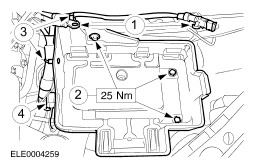 Engine vehicles with 5 Speed manual transmission  ib5 as well Cartoon Black And White Living Room furthermore 4 Channel Stereo Power  lifier likewise Pt Cruiser Wiring Harness Problems furthermore Pci Express Wiring Diagram. on hook up wiring harness for radio