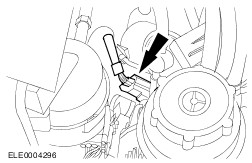 Connect A Reversing Switch additionally Crossfire 150 wiring diagram besides T25361151 Replace mower belt ztr cub cadet mower besides 3e Reverse Motor Starters besides 3 Form C Relay Schematic. on reverse push on motor schematic