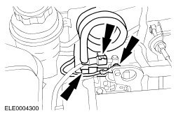 92 Lumina Engine Diagram likewise Engine 1 moreover Ford Fiesta 2007 Ford Fiesta Duratec 20 He Map Sensor in addition 70 Vw Type 3 Wiring Diagram as well Ford F150 Flywheel Location. on zetec engine wiring harness