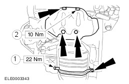 How Do I Install A Oil Pressure Switch On