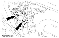 E0001109 2001 ford e450 wiring diagram 2001 find image about wiring,1995 Ford Econoline Fuse Box Diagram