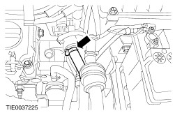 Ford Zetec 2 0 Engine Thermostat Housing on fuse box diagram 1999 ford escort zx2