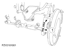 Front Axle Replacement Cost likewise Engine further Ford Taurus 2000 Ford Taurus Power Steering Hose Replacement additionally Fuse Box Diagram 2002 Ford Escape likewise 2005 Ford Freestar Vacuum Hose Diagram. on 2003 ford focus sensor location