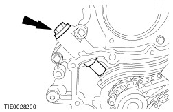 ford focus fuel rail pressure sensor ford focus fuel