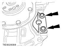 Focus 1998 Wiring Diagrams moreover Electrical Wiring Diagram Of 1965 Plymouth Fury together with P 0900c152800ad9ee in addition One Wire Alternator Wiring Diagram Chevy Inside Ford Alternator Wiring Diagram besides 775956210769051762. on volkswagen remote starter diagram