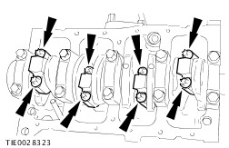 Spark Plugs 2004 Chrysler Pacifica 3 5 Engine Diagram as well Ford Focus Fuel Rail Pressure Sensor together with 2005 Ford Focus Throttle Diagram Html moreover Ford Freestar Ac Diagram also Cam Sensor 2004 Chrysler Sebring Wiring Diagram. on 2004 ford freestar fuse box