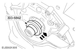 E0021305 1997 acura tl 2 5 automatic transmission diagrams 1997 find,Zetec Wiring Harness
