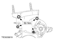 Timing belt as well Cabin Air Filter Location On 2015 Impala likewise Fuel Sender Issue likewise Jeep Cherokee 2 5 1988 Specs And Images furthermore Timing belt. on ford coolant reservoir tank