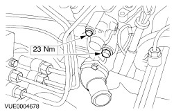 ford focus 3 door honda accord wiring diagram