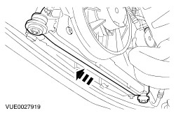 S10 Air Conditioner Diagram likewise 2001 Isuzu Rodeo Wiring Schematic in addition Cylinder head additionally T4216943 Gt nissan sunny model 1999 need additionally Ford Focus Zetec Engine Diagram Pcv. on zetec engine wiring harness