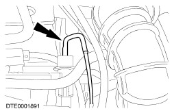 Aftermarket Stereo Wiring Diagram besides Jeep Steering Stabilizer Relocation Kit likewise 1981 Chevy Engine Wiring Diagram besides Ford 4 6 Throttle Position Sensor Installation as well Hid Wiring Diagram. on install wiring harness jeep wrangler